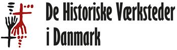 Historiske Værksteder